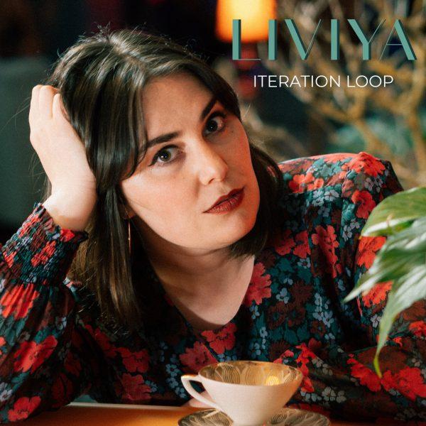LIVIYA - Iteration Loop